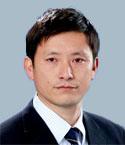 上海风险代理律师
